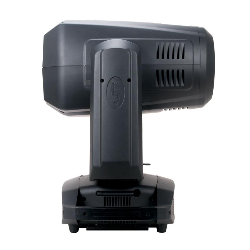 Elation Pro Lighting Artiste DaVinci 270w LED Moving Head Spot with Zoom & Color Mixing ARTISTE-DAVINCI