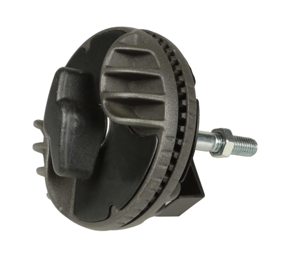 Ultimate Support 15275 Iq3000 Lock Hub Kit Full Compass