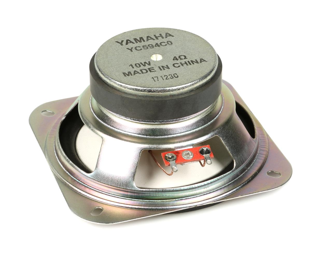 Yamaha Dgx Replacement Parts