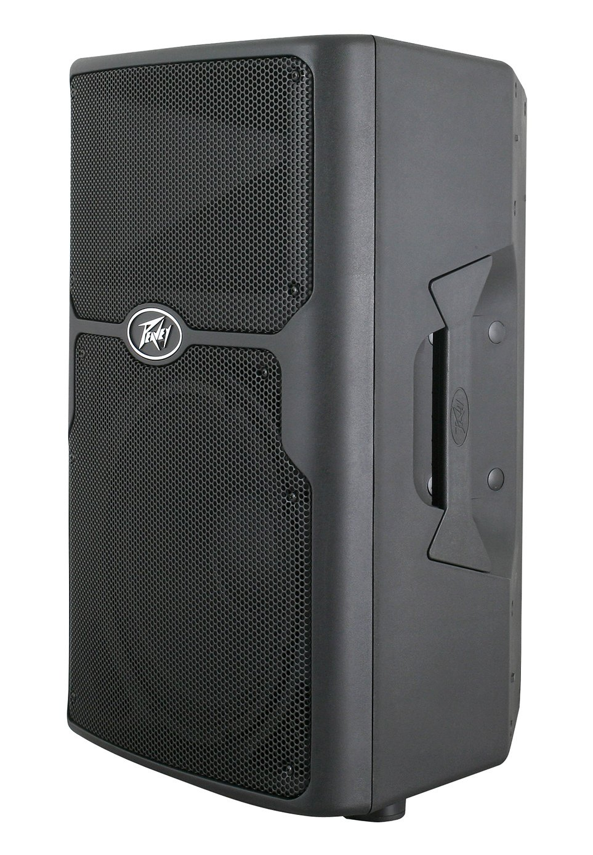 "12"" Two-Way Passive Loudspeaker, 400W Program"
