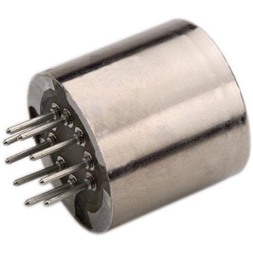 600 Ohm Plug-In Transformer
