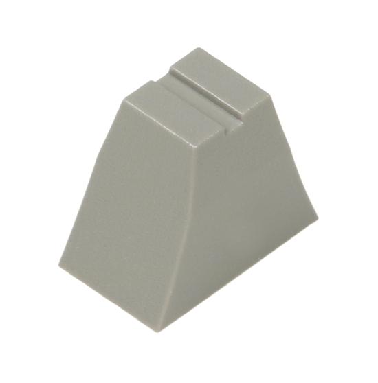 GQX Grey Slider Knob
