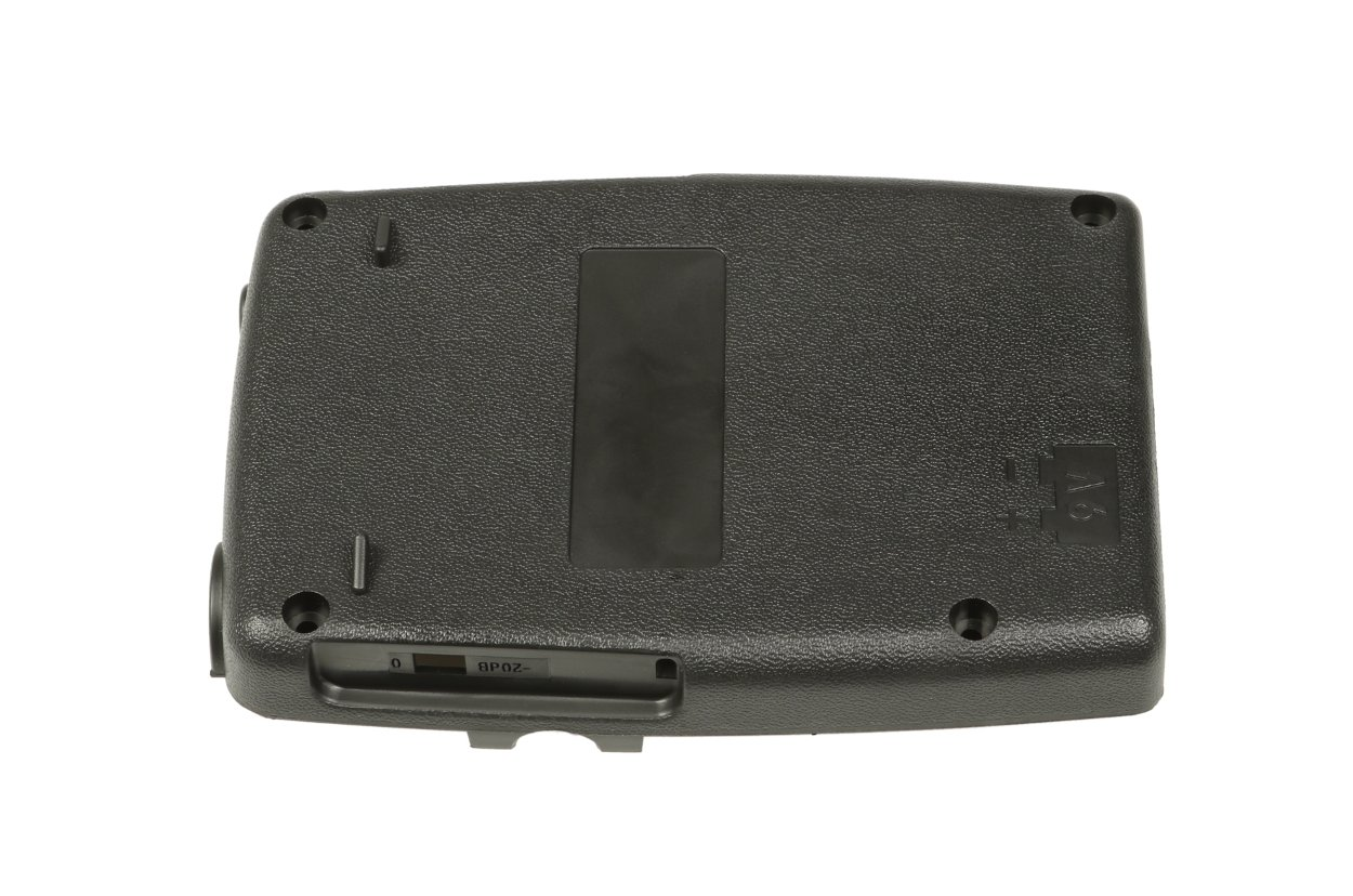 Back Case for ULX1