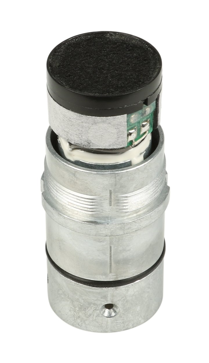 ATW-T1002 Capsule Assembly