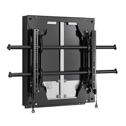 Medium Fusion Dynamic Height Adjustable Wall Mount