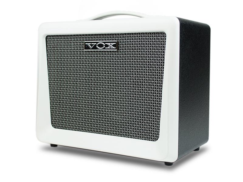 vox vx50kb 50 watt keyboard amp full compass systems. Black Bedroom Furniture Sets. Home Design Ideas