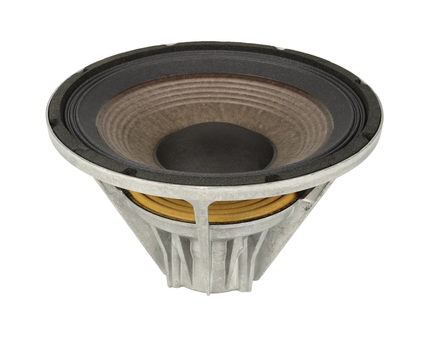 JBL 338312-004X Replacement Woofer for 2262H, SRX722, SRX712M 338312-004X