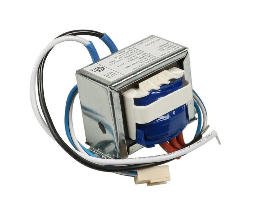 2231 and 1231 Power Transformer