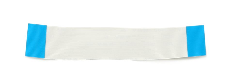 DriveRack PA 30-pin Ribbon Cable