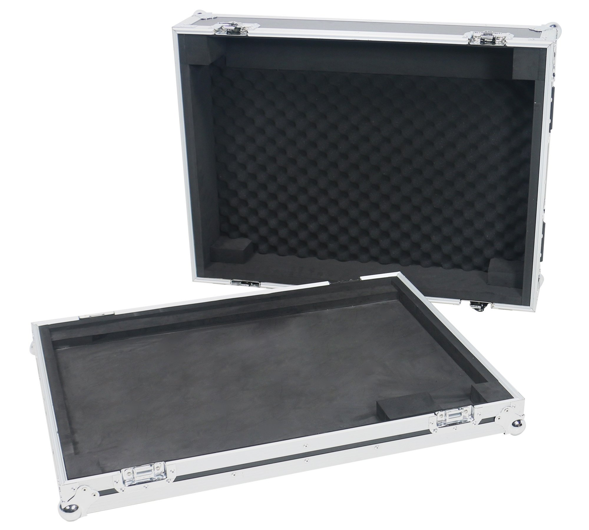 Case for Soundcraft Si Impact Mixing Console