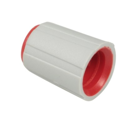 Red Rotary Knob for GL & ML Series
