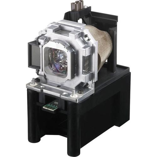 Replacement Projector Lamp for PT-F430, PT-F300, PT-F200, PT-F100 Series Projectors.