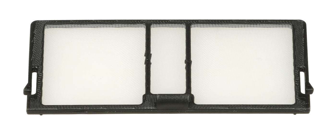 PLCXU350A #2 Filter