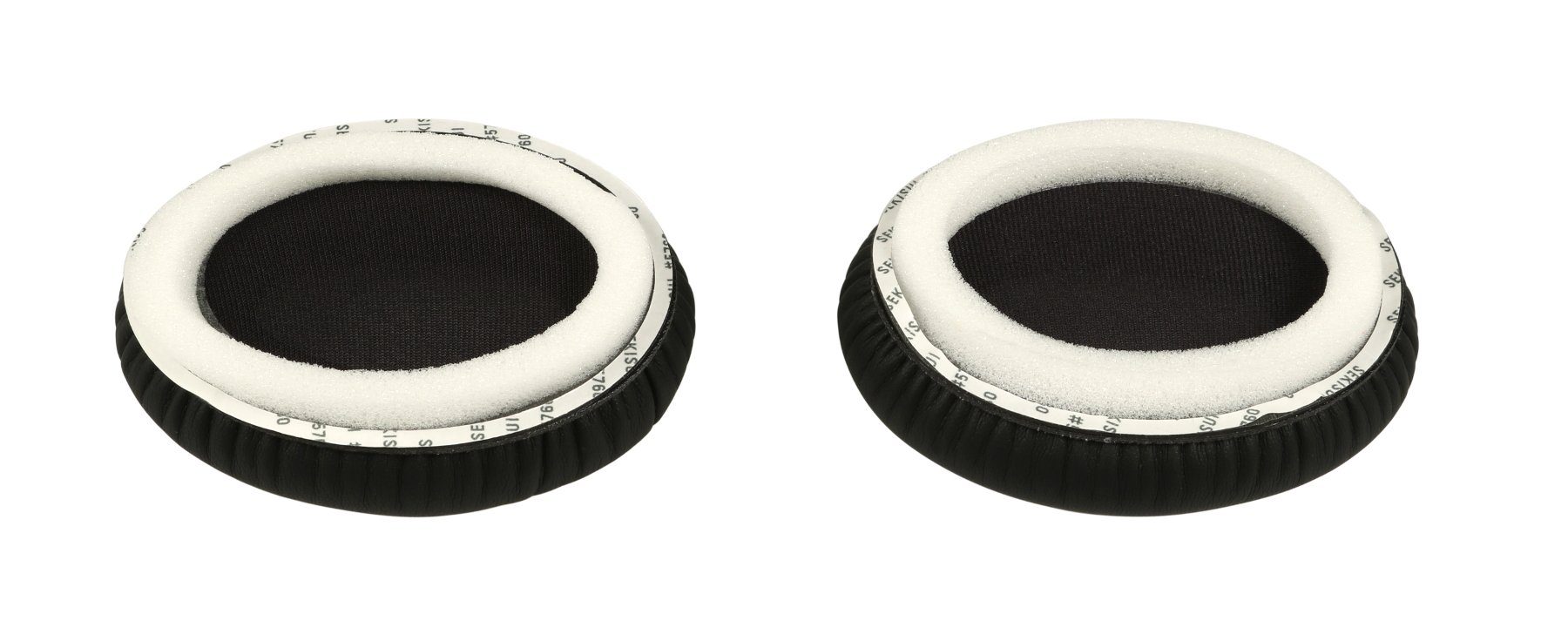 Earpad Kit for ATH-ANC7 and ATH-ANC7B