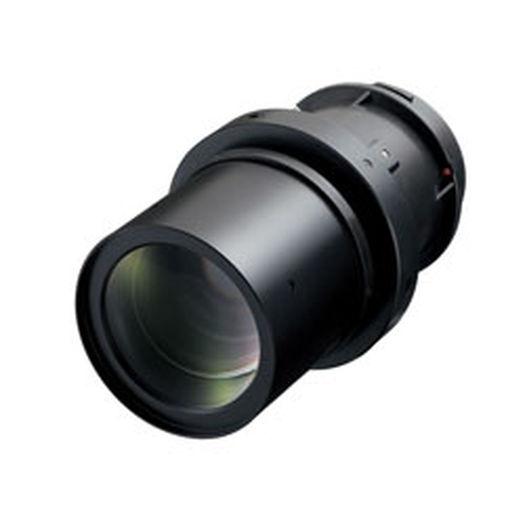 Zoom Lens (4.6-7.2:1) for PT-EZ570 Projector