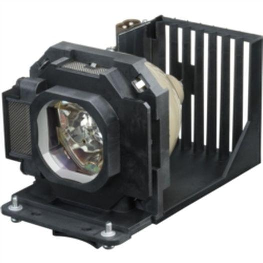 Panasonic ETLAB80 Lamp for PTLB75/80 Series ETLAB80