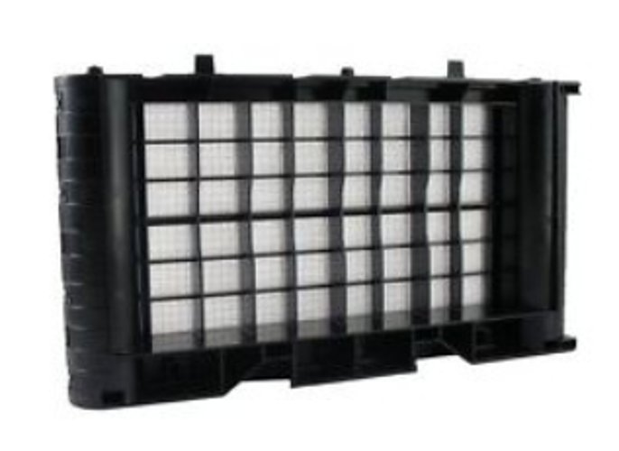 Replacement Filter Cartridge for Select Sanyo Projectors