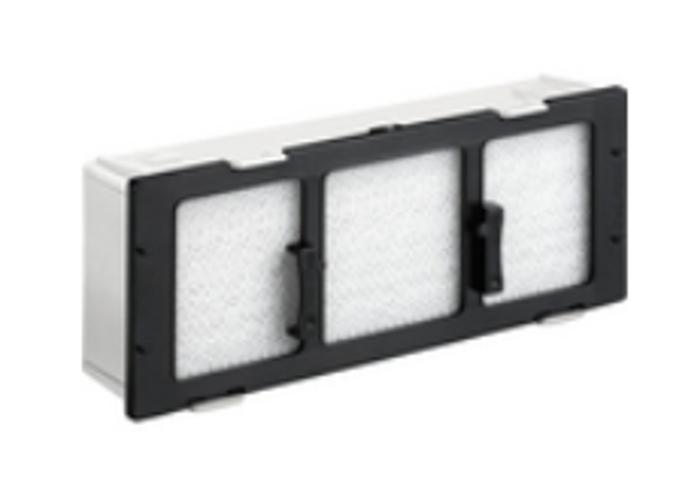 Replacement Filter for PTDX800U, PTDW730U Projectors