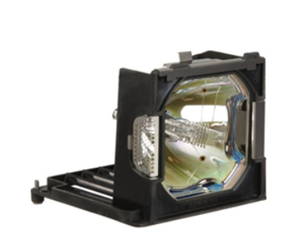 Replacement Lamp for PLC-XP57L Projector