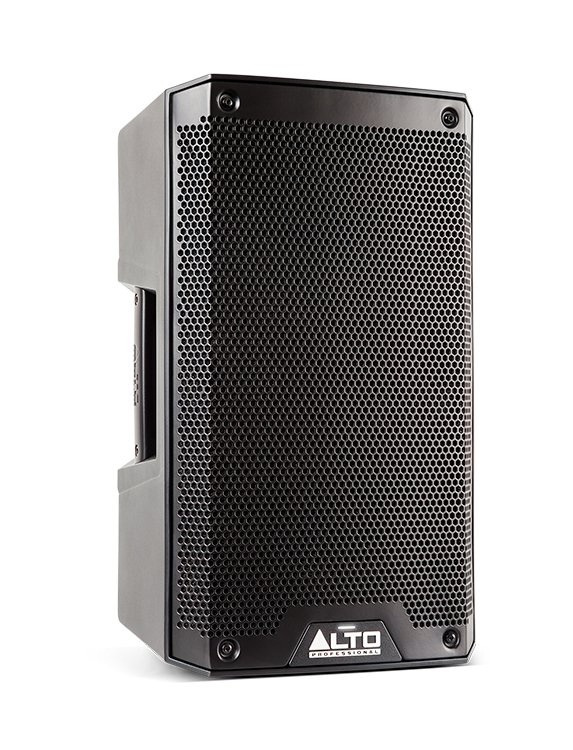 "Alto Professional TS208 8"" Active Speaker TS208"