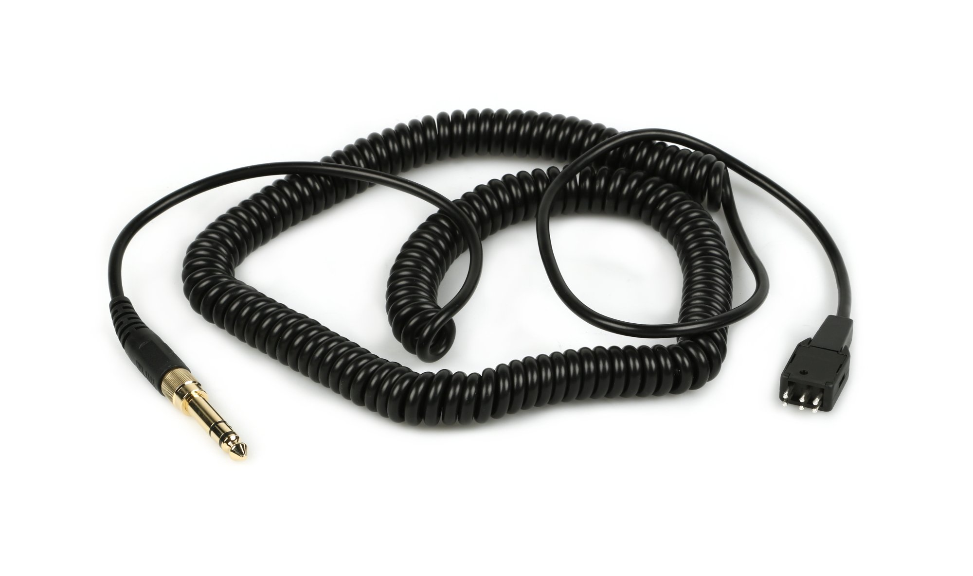 Coiled Cord for DT150