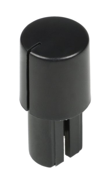 CD160MKII Pitch Control Knob