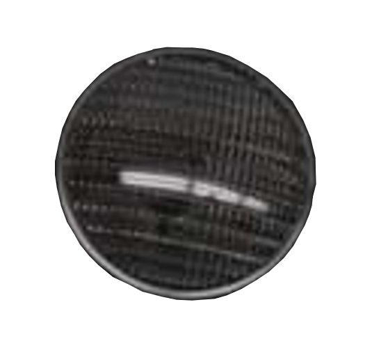 Opti-Par Lens, Wide Beam