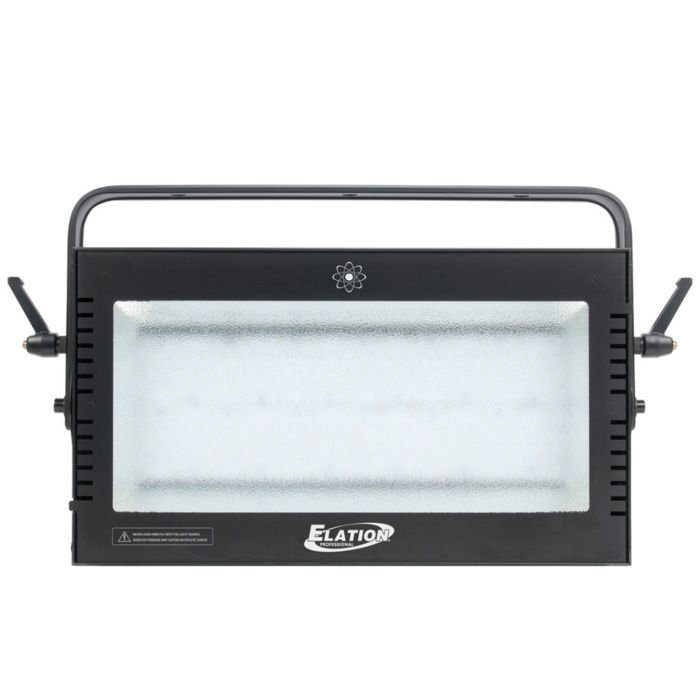 900W High Power LED Strobe with Effects