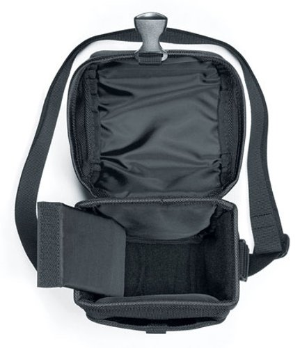 Deluxe Soft Case for PowerShot SX Cameras