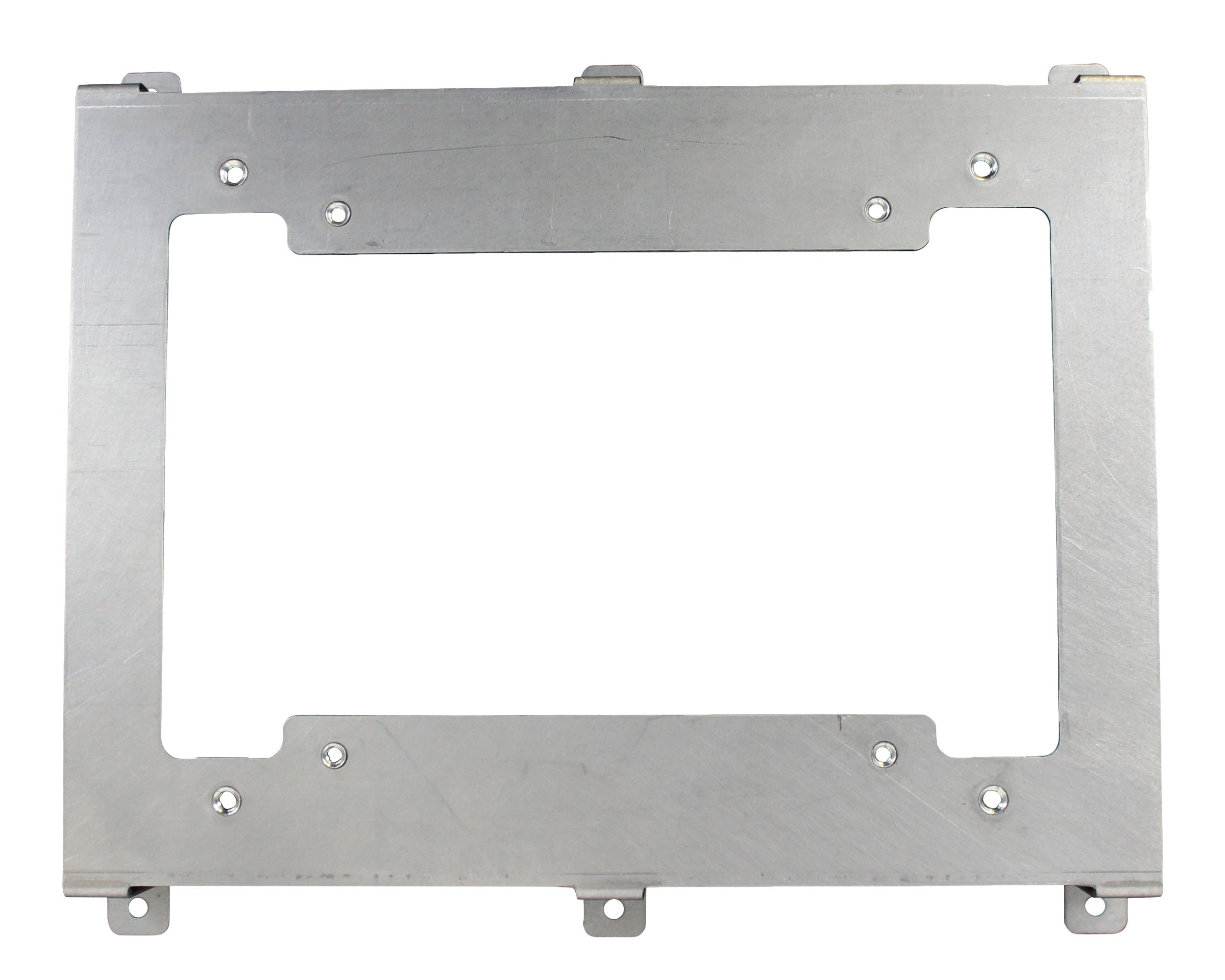 FSR, Inc PWB-450-MMS  Mounting Bracket for Select Crestron Digital Media Devices PWB-450-MMS