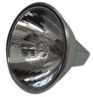 250W Lamp, Phillips, 1000Hr, 24V