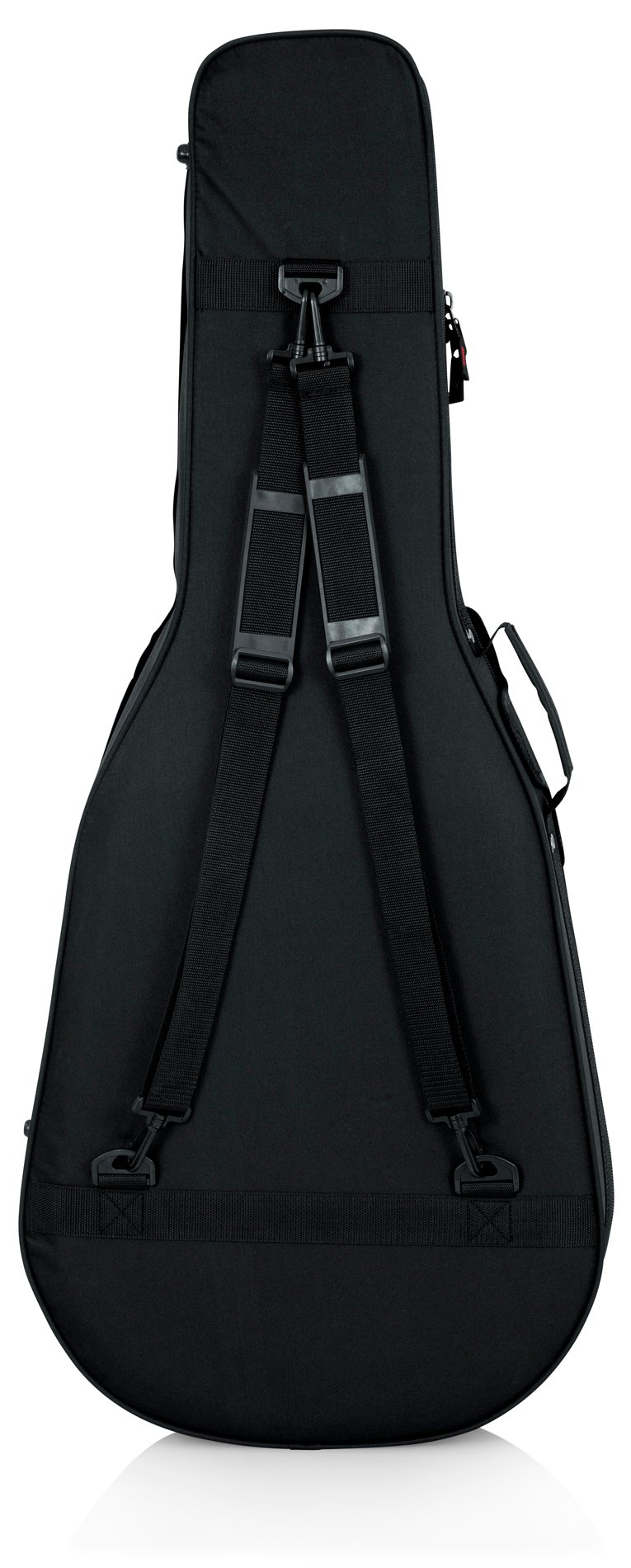Lightweight Foam Classical Guitar Case