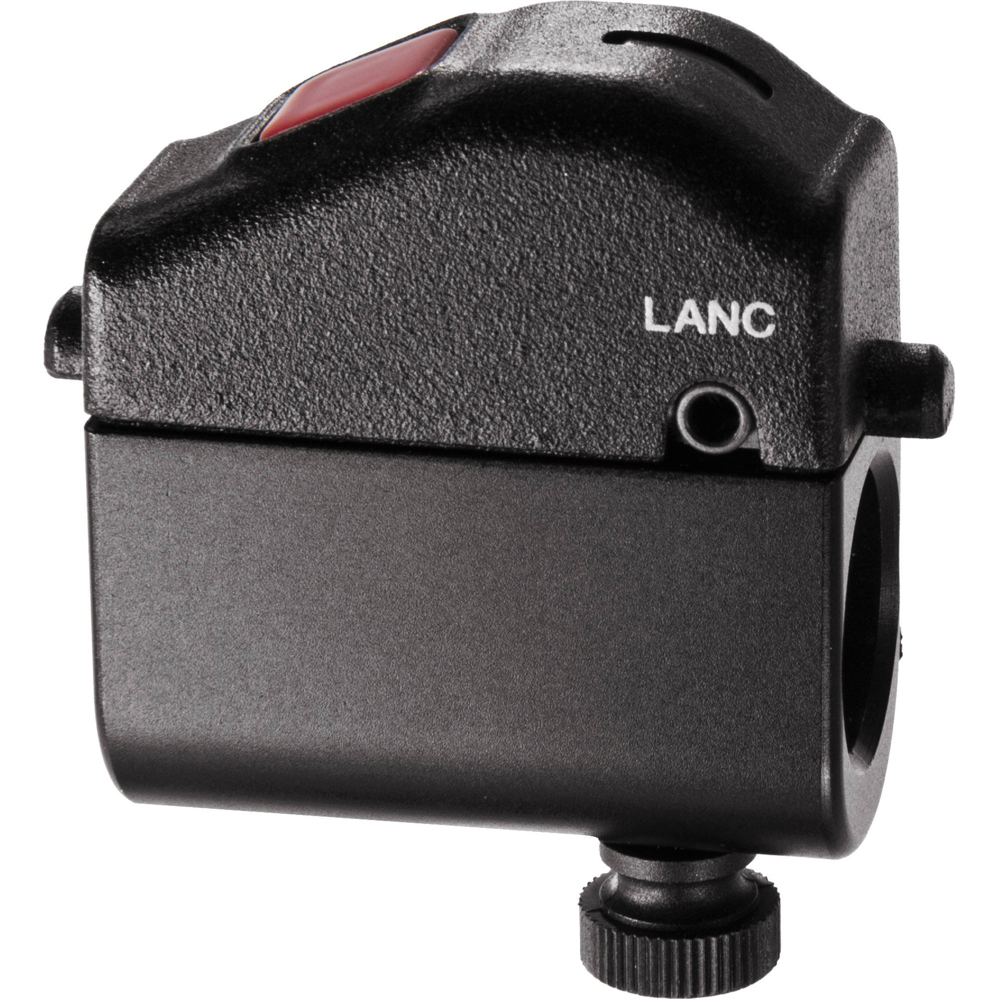 for CION 4K/UHD and 2K/HD Production Camera