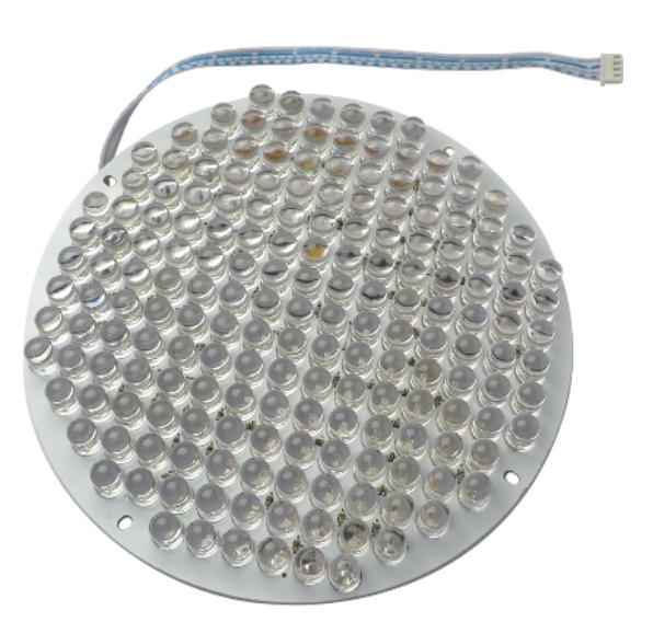 LED PCB for 64B LED Pro