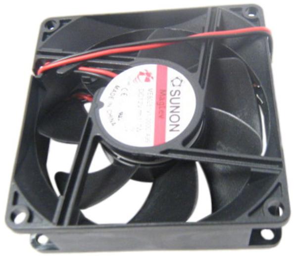 Base Cooling Fan