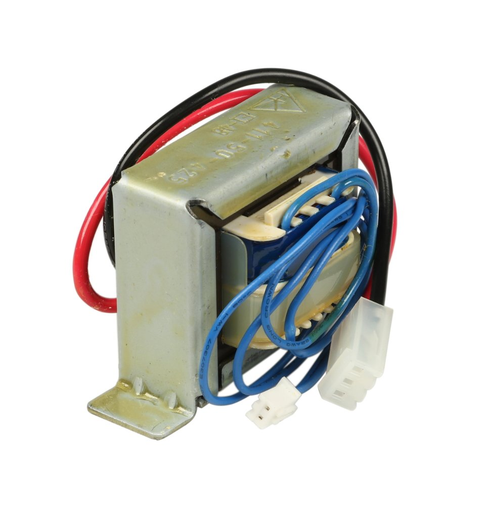 T.52 Replacement Transformer