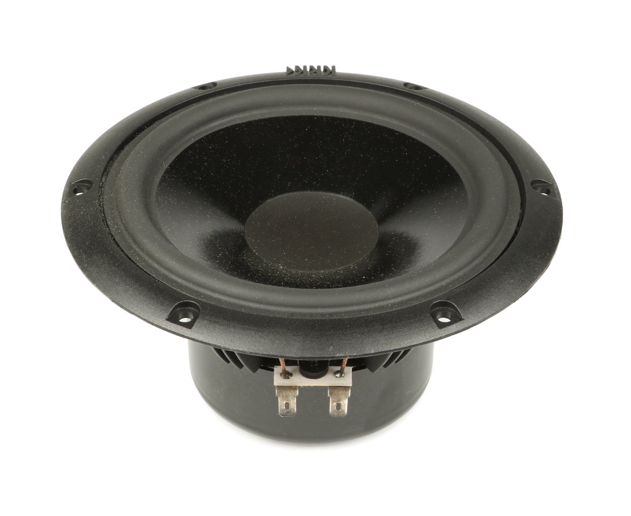V6 Series 1 Replacement Woofer