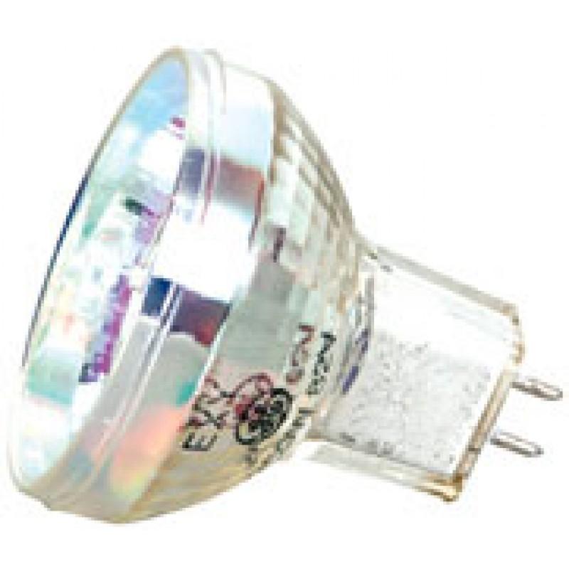 250s, MR13 Lamp