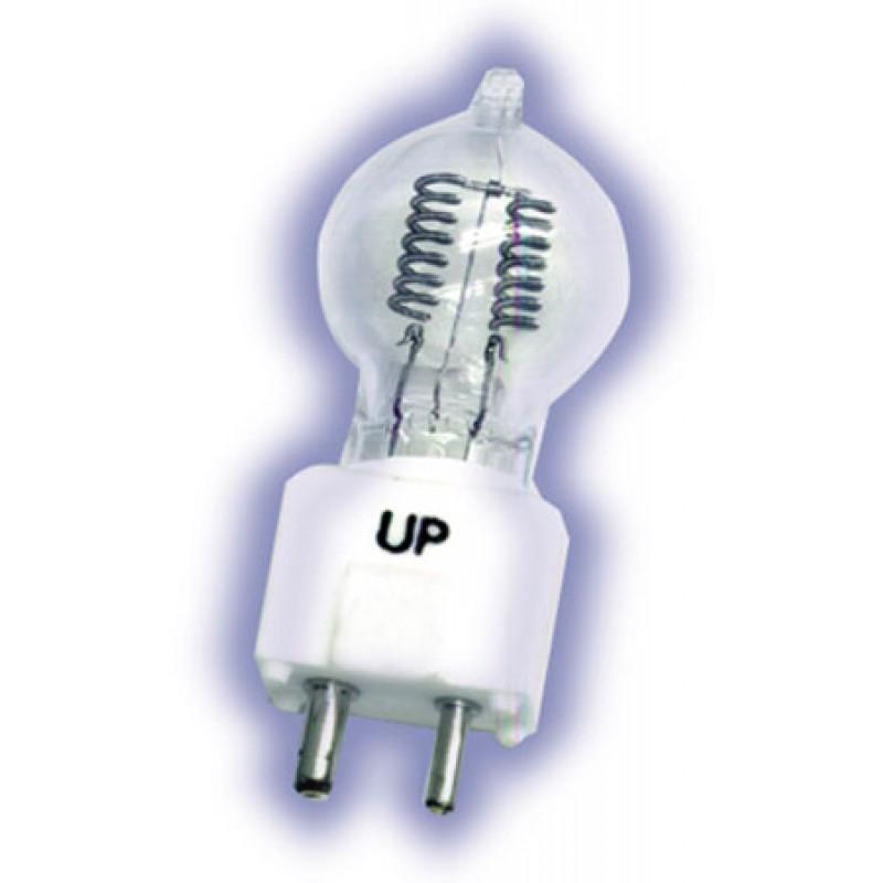 120v 300w Lamp
