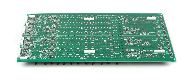MG24/14FX Main Channel PCB
