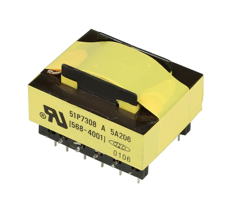 Ashly P85D07308 Power Transformer for XR4001 P85D07308