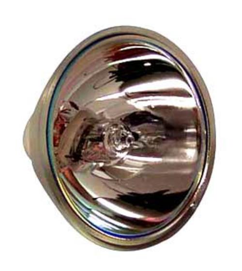 12V 100W MR16 Lamp