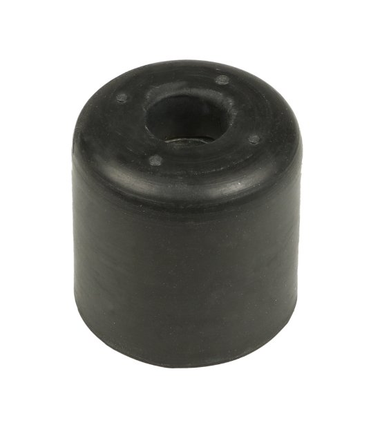 NX750P Replacement Rubber Foot
