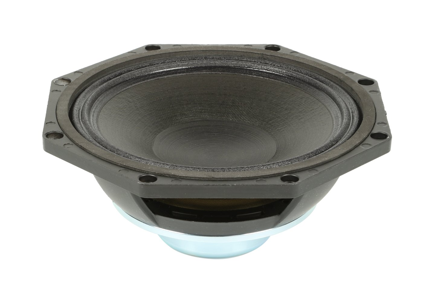 "AD-S282H 8"" 16 Ohm Woofer"