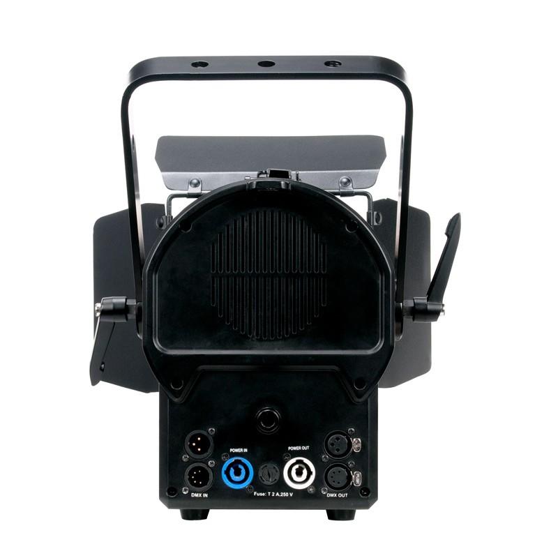 ADJ Encore FR150Z 130 Watt LED Fresnel ENCORE-FR150Z
