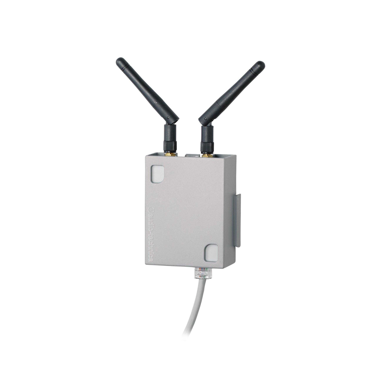 Audio-Technica ATW-RU13 System 10 PRO Digital Wireless Receiver Module ATW-RU13