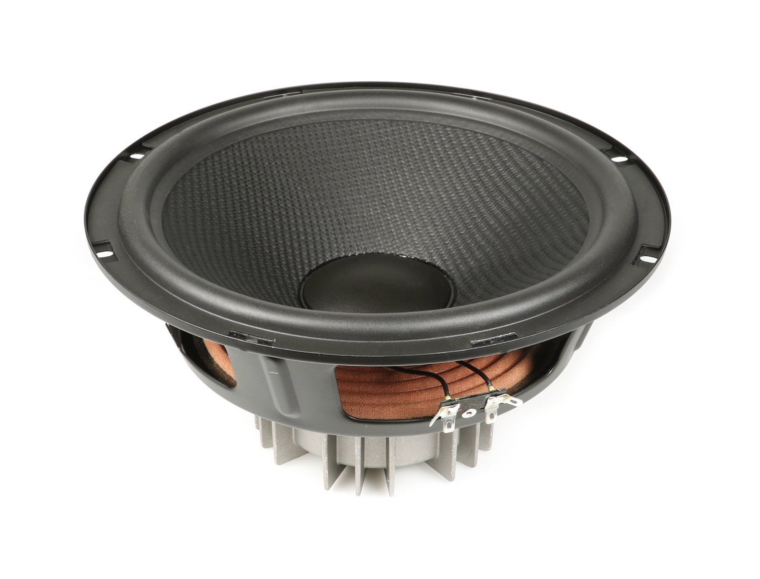 Control 30 Replacement Woofer