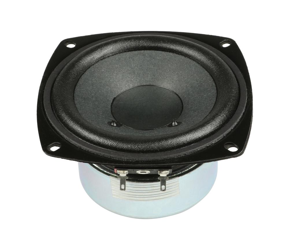 Speaker for 6301B and 6301AV