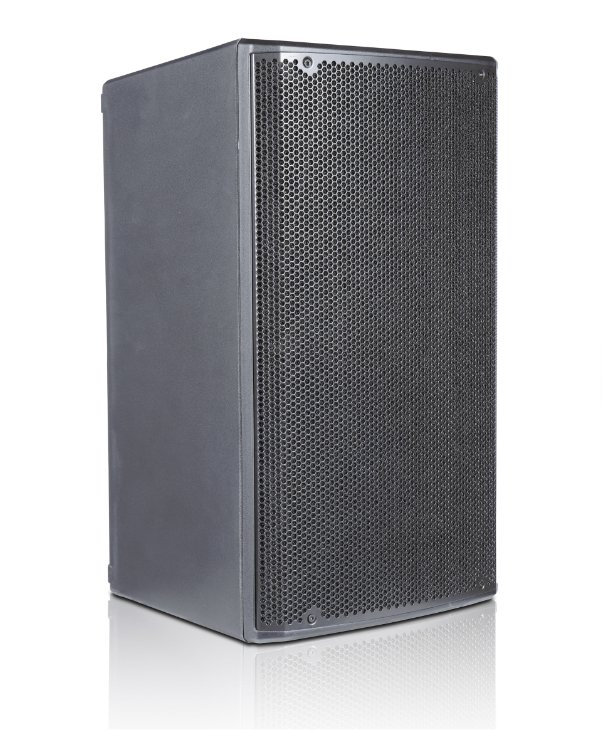 "DB Technologies OPERA 15 15"" 2-Way Active Speaker OPERA-15"