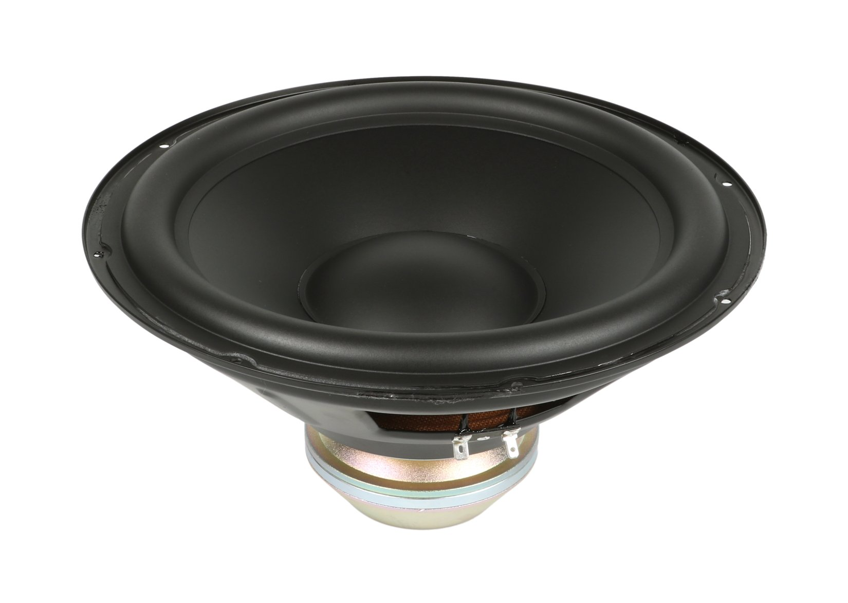 LSR4312SP Replacement Woofer